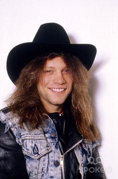 hard to find jon bon jovi pictures | Jon Bon Jovi