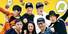 런닝맨353集 Running Man Ep 353 Eng Sub Korean Drama