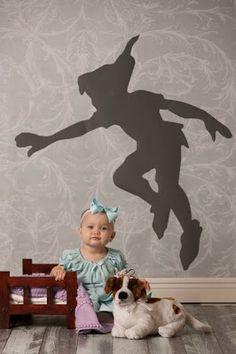 Newborn Photography {Fairy Tale Theme}