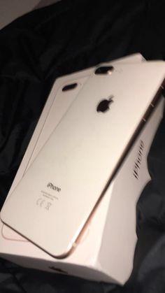 Iphone 8 Plus, Free Iphone, Estilo Shay Mitchell, Wedding Lehenga Designs, Dp For Whatsapp, Iphone Gadgets, Aesthetic Phone Case, Best Luxury Cars, Iphone Accessories