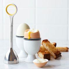 Williams-Sonoma Egg Topper
