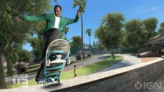 9 Best Skate 3 images in 2012 | Video game news, Videogames, Gaming