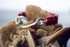 Kasapis Collections-Κοσμήματα-Βραχιόλια ανδρικά
