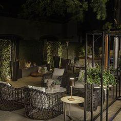 A 22ª edição da principal mostra de arquitetura, decoração e paisagismo do interior paulista acontecerá de 5 de maio a 18 de junho e terá diversos ambientes em contêineres.