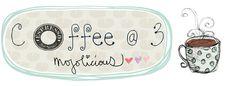 Coffee @ 3