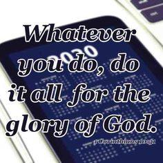 When you need a miracle and you can't find the words you want to pray, the Bible offers verses to pray and give it all to God in faith. Prayer Scriptures, Bible Prayers, Faith Prayer, God Prayer, Prayer Quotes, Bible Verses, 2pac Quotes, Godly Quotes, Wise Quotes