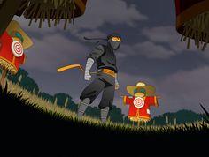 Kei Ota Environment Concept Art, Mini Games, Animation Film, Reign, Ninja, Video Game, Movie Posters, Film Poster, Popcorn Posters