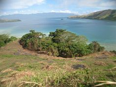 LandforSaleinFiji is a good option here. Although rents are quite expensive here but you can definitely look out for the special offers and discounts so that the amount can fit into your budget. Read more... https://storify.com/TheFijiLife/fiji-a-paradise-on-earth