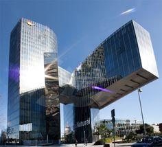 #Architecture - Copy: www.fotografia-decueva.es