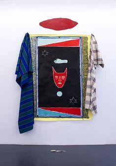 On Distraction — Diego Delas Contemporary Art, Illustration, Pintura, Art, Artists, Illustrations, Contemporary Artwork, Character Illustration, Modern Art