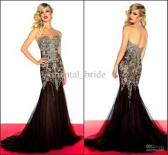 Potential Prom Dress!
