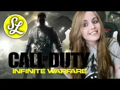 http://callofdutyforever.com/call-of-duty-gameplay/worst-cod-ever-call-of-duty-closed-beta-gameplay/ - WORST COD EVER! Call Of Duty Closed Beta Gameplay  Support Suzy Here: https://streamtip.com/y/suzylugme Become A Patreon: Patreon: https://www.patreon.com/user?u=3263308 Connect on Twitter: https://twitter.com/SuzyLuGME Welcome to my YouTube channel. I upload a variety of videos ranging from game walkthroughs, personal vlogs, singing videos and...