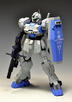Gunpla Custom, Custom Gundam, Transformers, Gundam Build Fighters, Cool Robots, Gundam Wing, Mechanical Design, Gundam Model, Mobile Suit