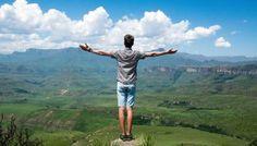 J'arrête de stresser : 10 habitudes pour une vie sans stress