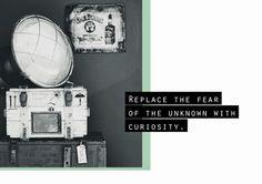 Mijnwoonwinkel: villa arena blog 2014 interior design ideas