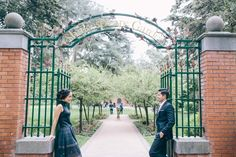 Engagement-session-San-Francisco-Shakespeare-Garden-Lyon-Street-Steps-by-JBJPictures-Engagement-and-Wedding-Photographer-San-Francisco-5.jpg