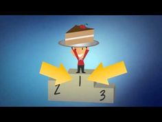 animated explainer video for SEO Bulldozer.com - YouTube poznajcie bliżej świat SEO - zapraszamy! #Pixmo http://www.pixmo.pl/