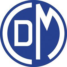 CD Municipal