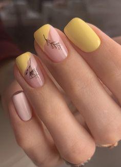 Glitter Nails, Gel Nails, Leopard Nails, Young Nails, Nail Accessories, Trendy Nails, Short Nails, Swag Nails, Nails Inspiration
