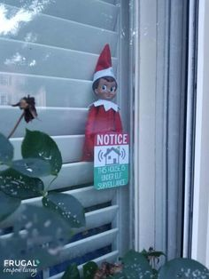 House is Under Elf Surveillance Printable , This House is Under Elf Surveillance Printable , This House is Under Elf Surveillance Printable , Elf on the shelf ideas 40 Printable Elf on the Shelf Notes For Kids Living + Life Designed Awesome Elf On The Shelf Ideas, Thanksgiving Table Runner, Elf Yourself, Elf Auf Dem Regal, Naughty Elf, Holidays With Kids, The Elf, Christmas Holidays, Grinch Christmas