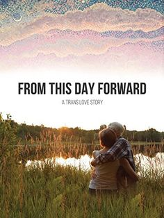 From This Day Forward - As her wedding approaches, filmmaker Sharon Shattuck aims to learn how her parents' marriage stayed strong after her father came out as transgender. Best Sleep Aid, Instant Video, The Lives Of Others, Emotional Connection, Bad Feeling, Streaming Vf, France, Movie List