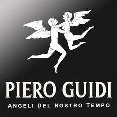Your private ..Angel...by...PIERO GUIDI! www.lecoccinellestore.it/Piero_Guidi