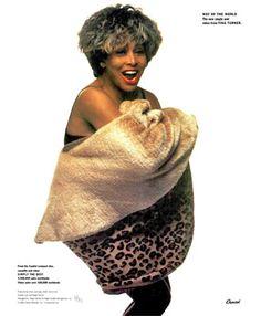 "Tina Turner single ""Way Of The World Music Icon, Music Songs, Tina Turner Albums, Dan Hartman, Albert Hammond, Famous Photographers, Female Singers, Greatest Hits, Rock And Roll"