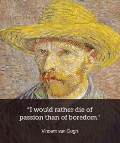 Personal Development Made Easy: Finding Your Passion In Work: 20 Awesome Quotes