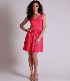 Lilly Pulitzer Agatha Dress
