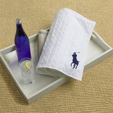 11 Best Towels Images Bath Towels Ralph Lauren Beach Towel
