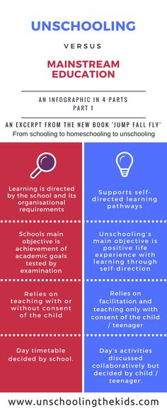 #unschooling #children #education #schooling #teachers #parents #selfdirectedlearning #unschooler #homeschooler #teacher #systems #free #jumpfallfly #jff #mainstreameducation