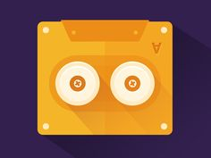 Trying to make a decent icon in material design for android app. What do you think of that?