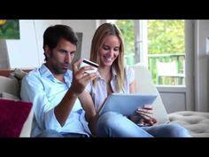 Электронная коммерция для каждого   Инфиниай
