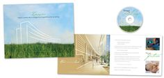 Princeton HealthCare System - Capital Campaign Donor Brochure and Video