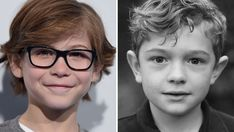 'Night Manager' Actor Joins Julia Roberts Jacob Tremblay in 'Wonder' (Exclusive)  Noah Jupe joins a cast that also includes Owen Wilson.  read more