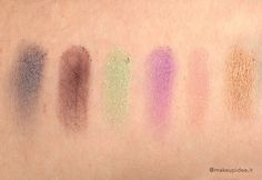 Palette make-up artist (#85057) http://www.eyeslipsface.fr/produit-beaute/palette-make-up-artist-1