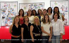 São Bernardo do Campo oferece educação de excelência ímpar às crianças -  IMG_9424