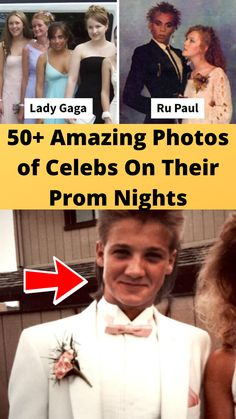 50+ #Amazing Photos of #Celebs On Their Prom #Nights Hilarious Memes, Wtf Funny, Funny Humor, Online Shopping Fails, Grey Hair Transformation, Random Stuff, Funny Stuff, Tattoo Fails, Martial Arts Workout