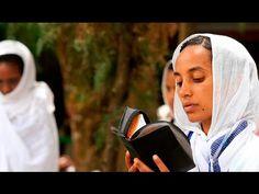 Ethiopian Orthodox Mezmur 2017 ~ Best New Nonstop #10