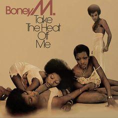 Saved on Spotify: Sunny by Boney M. (http://spoti.fi/2dmrjTA) - #SpotifyMeetsPinterest