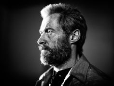 Thursday's box office figures might just bode well for Fox's #Logan  Are you seeing it?!