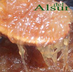 Alsurdelsur: borrachuelos de mi madre y cabello de ángel Aficionados, Blog, Finger Foods, Sweet Treats, Cake, Pound Cake, Angel Hair, Lose Belly Fat, Dessert