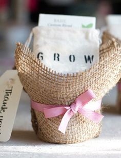 Looking for a fresh approach to styling that upcoming baby shower We've gathered some of our favorite baby shower favor ideas to bring some fun, customized ...