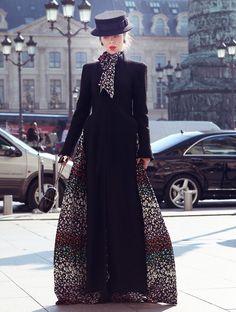 http://www.girlpower.it/network/fashion-blogger/files/2011/11/tumblr_l7el3vaUHV1qc6wcxo1_500.jpg