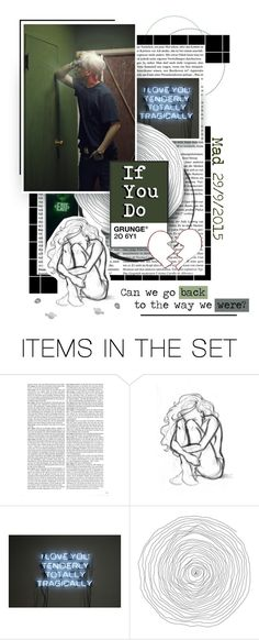 """Put 'Em Up! // BOTB ROUND 2: FAVOURITE ERA"" by niamho99 ❤ liked on Polyvore featuring art"
