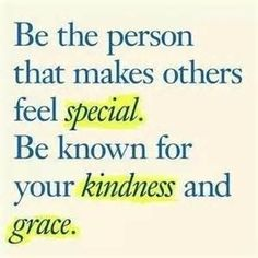 ★Kindness quotes @ the bmindful forum
