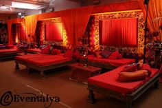 Eventalya Delhi - Review & Info - Wed Me Good