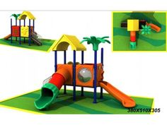 used playground equipment outdoor playground equipment pinterest commercial playground equipment and playground - Commercial Playground Equipment