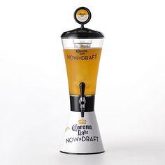 Gallery: Beer Towers & Drink Dispensers | The Beer Giraffe