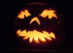 jack o'lantern - Bing Images